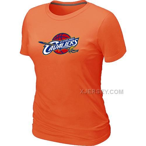 http://www.xjersey.com/cleveland-cavaliers-big-tall-primary-logo-orange-women-t-shirt.html CLEVELAND CAVALIERS BIG & TALL PRIMARY LOGO ORANGE WOMEN T SHIRT Only 25.54€ , Free Shipping!