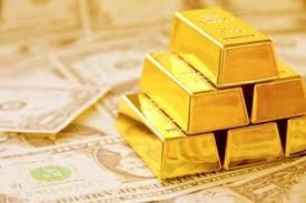 Gold edges up on soft U.S. unemployment data  Gold prices moved higher on Friday after a disappointing U.S. August jobs report stoked concerns that a still soft labor market may prompt the Federal Reserve to raise interest rates later in 2015 than markets were anticipating On the Comex division of the New York Mercantile Exchange, gold futures for December delivery traded at 1,267.20 a troy ounce during U.S. trading, up 0.06%, up from a session low of $1,258.10 and off a high of $1,274.30.