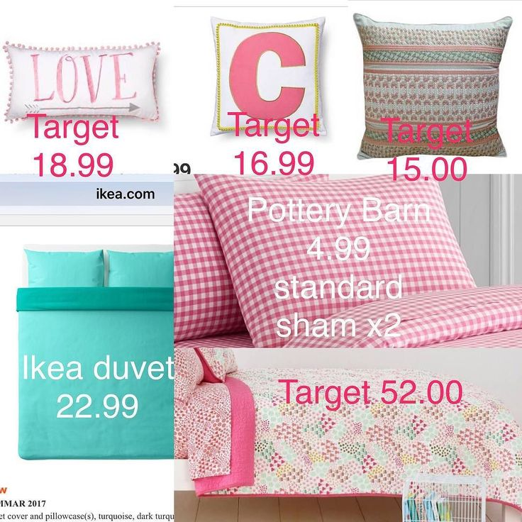 I am helping my girlfriend with her daughter's bedding and I thought I would share my design! #girlsroom #pink #turquoise #monogram #bedding