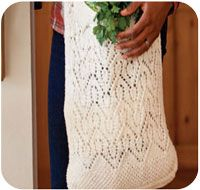 Free Knitting Patterns For Charity Items : 17 Best images about make for charities on Pinterest Free pattern, Children...