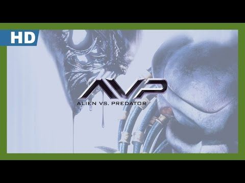 Watch AVP: Alien vs. Predator Full Movie Streaming | Download  Free Movie | Stream AVP: Alien vs. Predator Full Movie Streaming | AVP: Alien vs. Predator Full Online Movie HD | Watch Free Full Movies Online HD  | AVP: Alien vs. Predator Full HD Movie Free Online  | #AVPAlienvs.Predator #FullMovie #movie #film AVP: Alien vs. Predator  Full Movie Streaming - AVP: Alien vs. Predator Full Movie