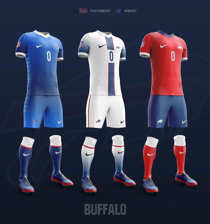 21609641c cheap manchester united soccer jerseys custom made nfl t-shirts ...