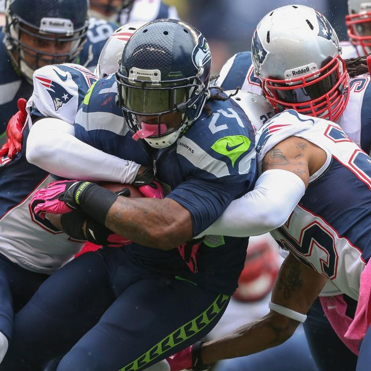 Super Bowl Odds 2015: Prop Picks, Spread Projections for Patriots vs. Seahawks