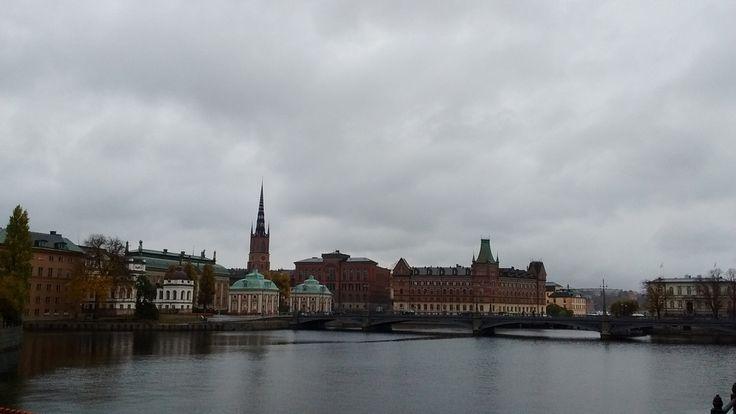 Urpoturisti (PhD) - Blogi   Lily.fi