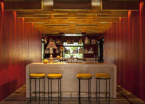 744 besten Restaurants & Bars Bilder auf Pinterest ...