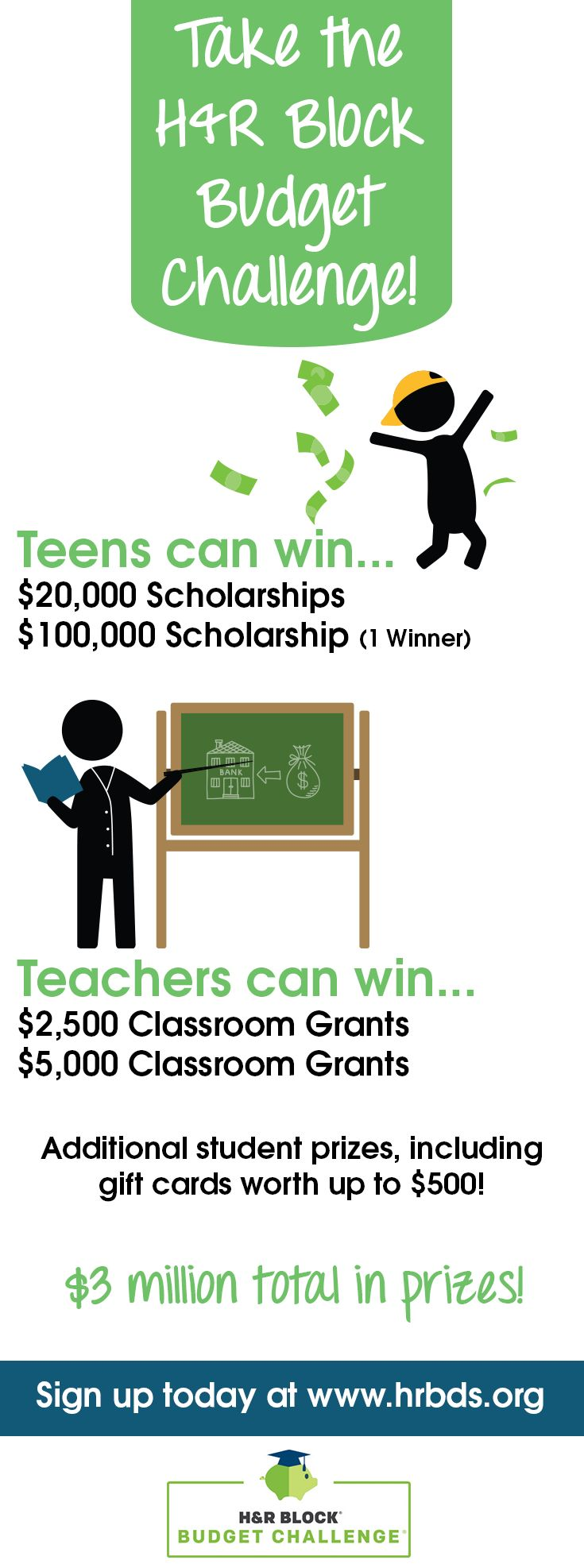 worksheet Financial Literacy Worksheets 91 best financial literacy and money skills images on pinterest hs teachers your students can learn real world win big prizes