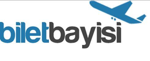 Uçak bilet fiyatları sorgulayın, Ucuz uçak biletleri bulun, rezervasyon yaparak satın alın. Türkiye'nin BiletBayisi, en ucuz uçak bileti sitesi. https://www.biletbayisi.com