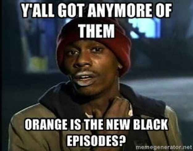 c749838c7a6cb9c18931ecb90a462208 dave chappelle funny memes 345 best orange is the new black images on pinterest oitnb