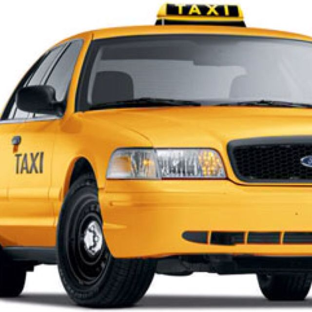 Image result for BesAirport Taxi  istock
