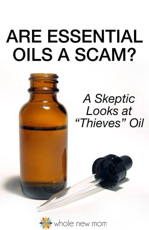 Think essential oils are a scam?  I did too but now I am not so sure after reading this about Thieves oil.  Sounds like they might be a good thing to use instead of meds for healthy living.