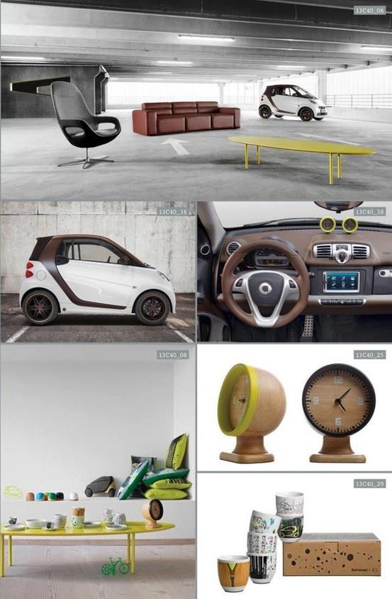 33 Best Boconcept Smartville Collection Images On Pinterest