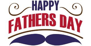 fathers day wishes friend fathers day wishes for dad happy fathers day wishes fr...