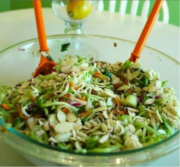 how to make ramen noodles better