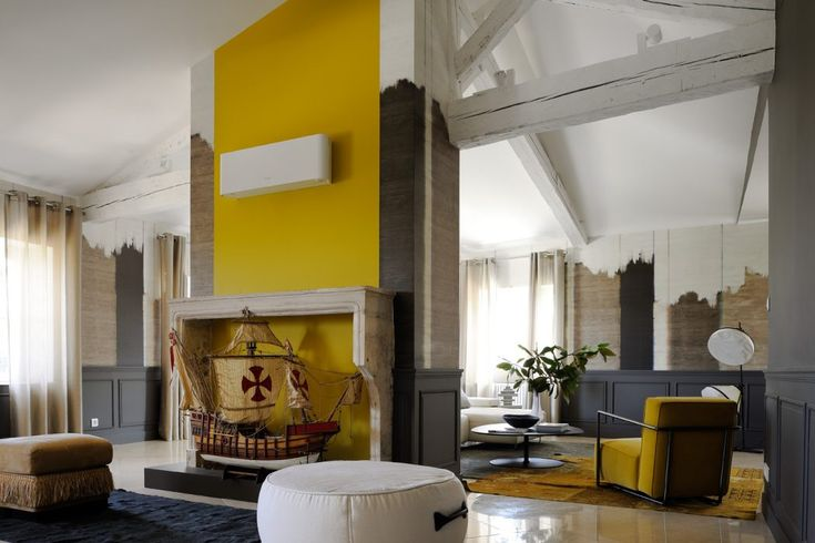1000 Images About Interior On Pinterest Modern