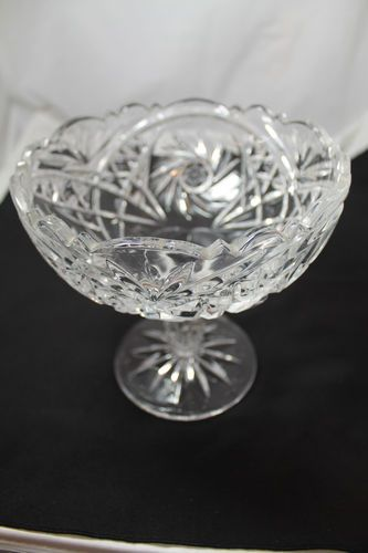 1000 Images About Pinwheel Crystal On Pinterest Pinwheels Crystals And Cut Glass