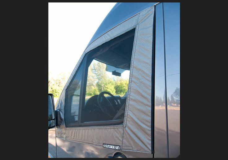 Car Window Shade Http Www Amazon Com Windshield