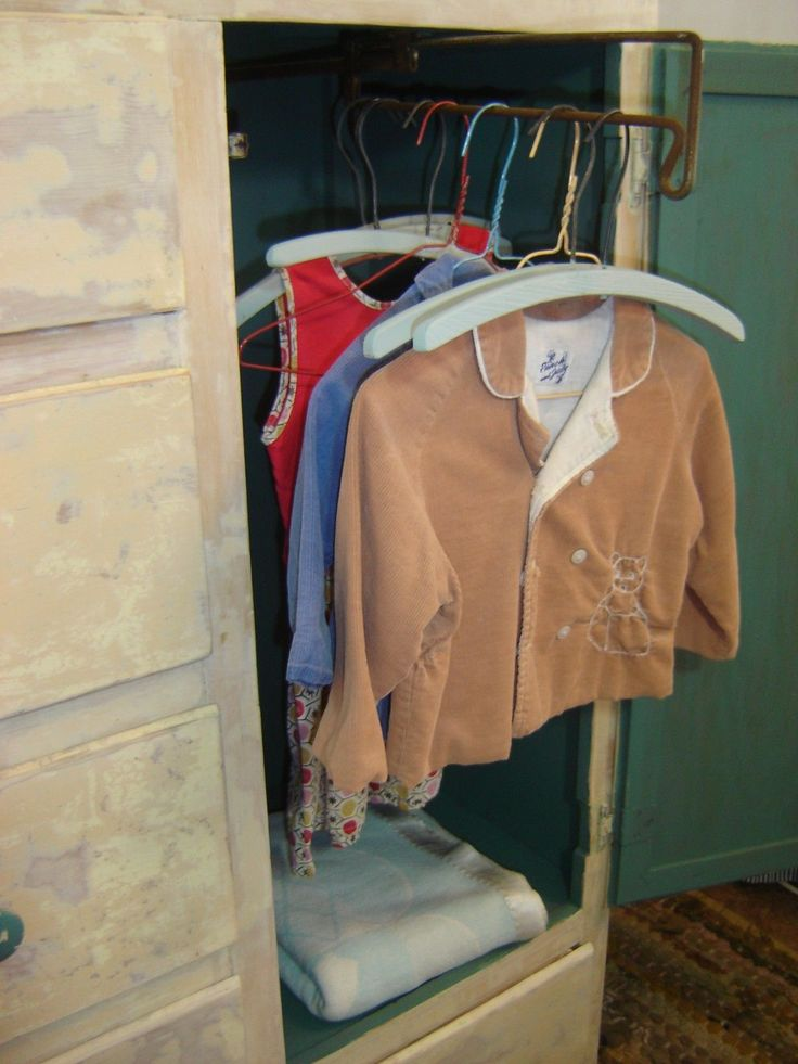 1000 Images About Chifforobe On Pinterest