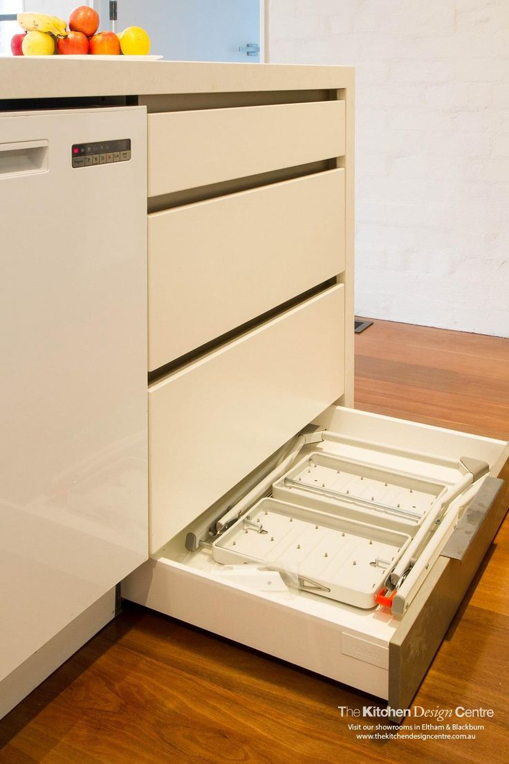 107 best clever storage ideas images on pinterest storage ideas balwyn the kitchen design centre