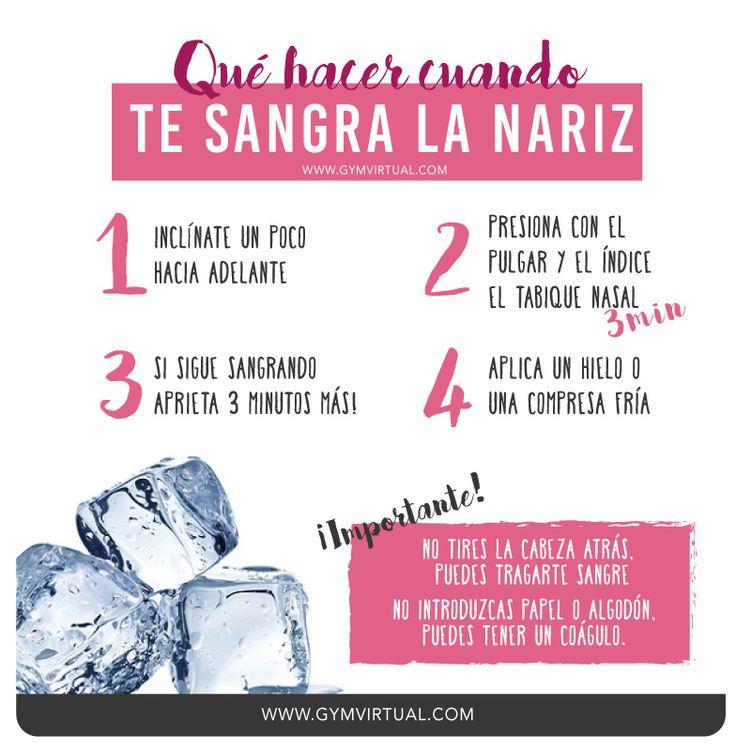 sangra nariz_web