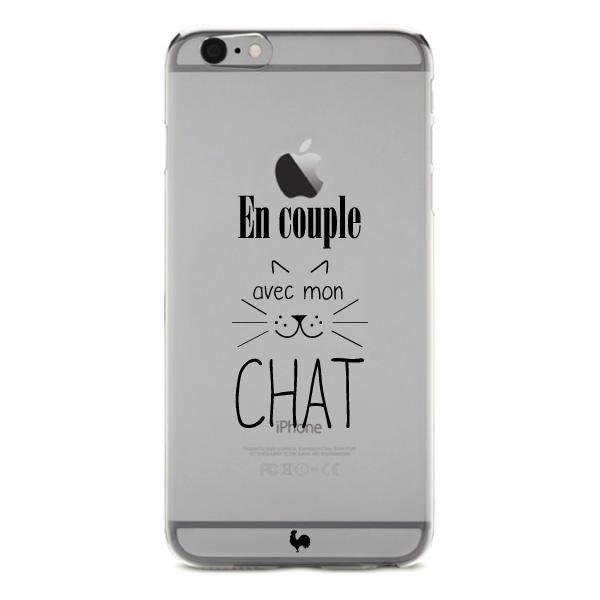 coque iphone 6 transparente avec ecriture | Coque iphone, Coque ...