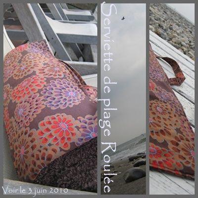 les 19 meilleures images du tableau couture piscine sur pinterest tuto couture couture sac et. Black Bedroom Furniture Sets. Home Design Ideas