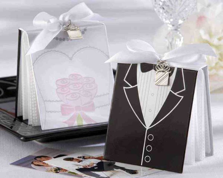 Wedding Gift For Your Bride