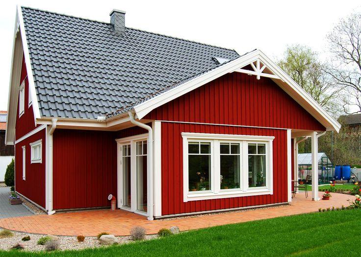 124 besten h uslebauer bilder auf pinterest haus ideen deko und ferienhaus. Black Bedroom Furniture Sets. Home Design Ideas