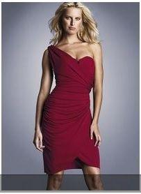 ALEXIA ADMOR dla Victoria's Secret roz. XS/XXS