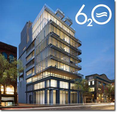 620 KING ST W CONDOS | #Toronto #TorontoRealEstate #TorontoCondos  #DowntownCondos #TheArmstrongTeam