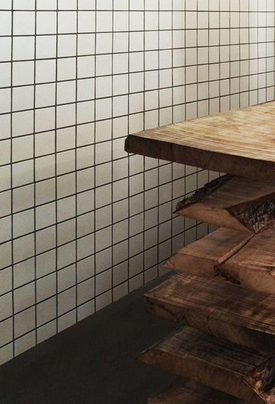 Wooden Modena - detail