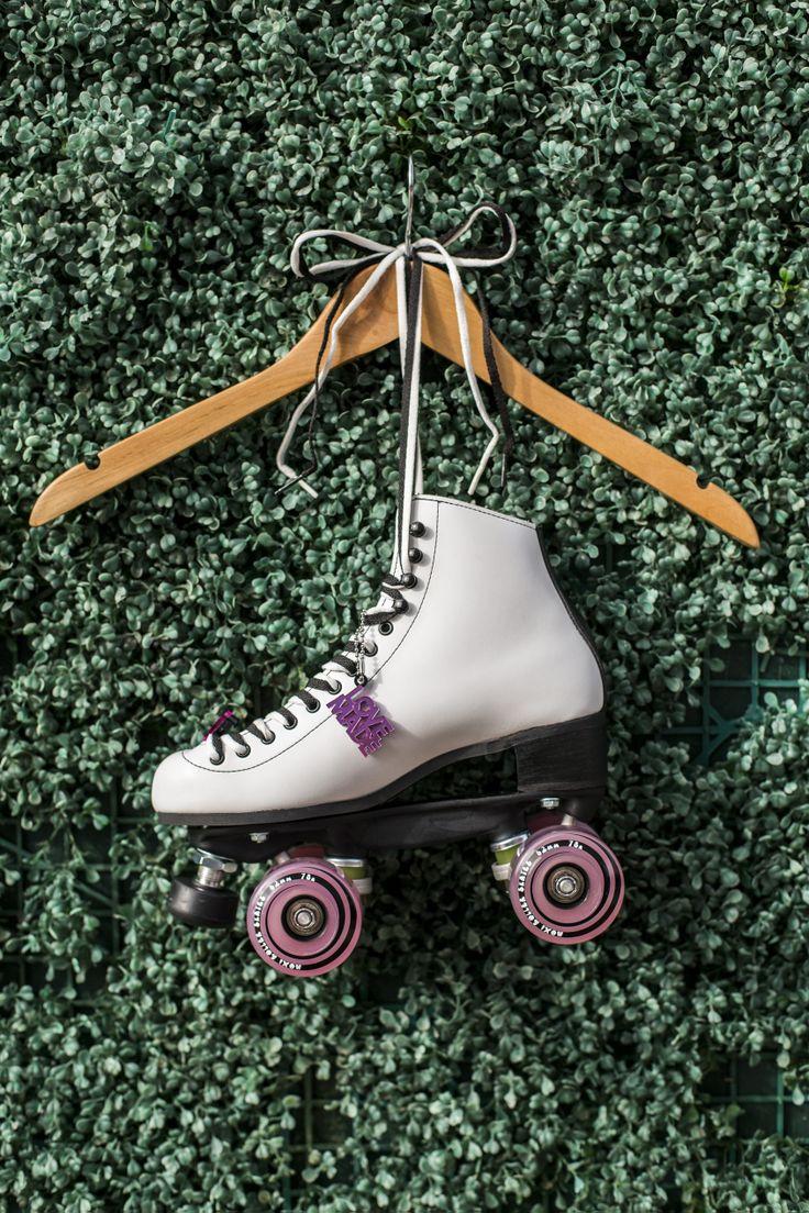 Roller skating rink durham - Hanger Skate