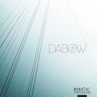 Dabow - Ikigai by MidTempo on SoundCloud