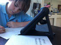 tabtoob homework