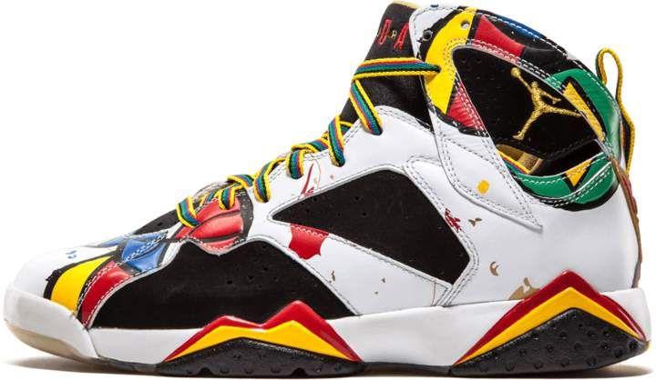 Air Jordan 7 Retro OC \