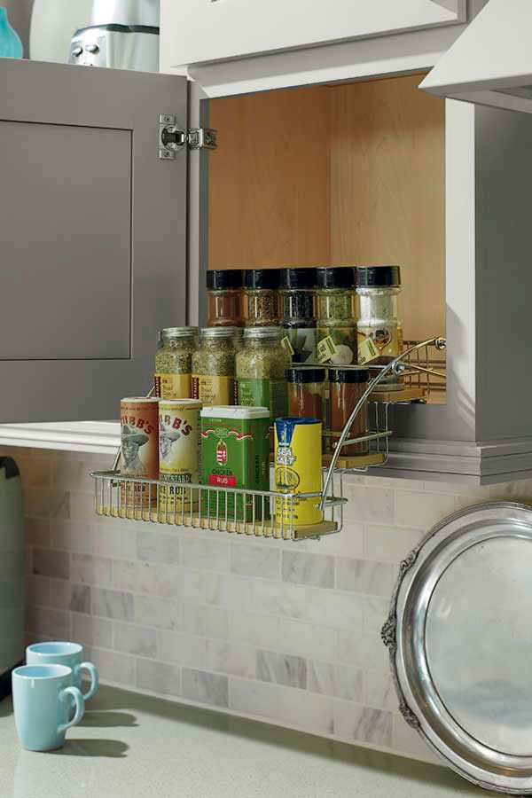59 best wheelchair accessible kitchens images on Pinterest ...