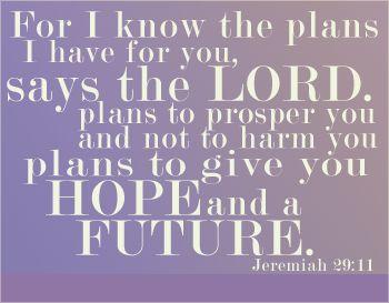 30 Bible Scripture Quotes