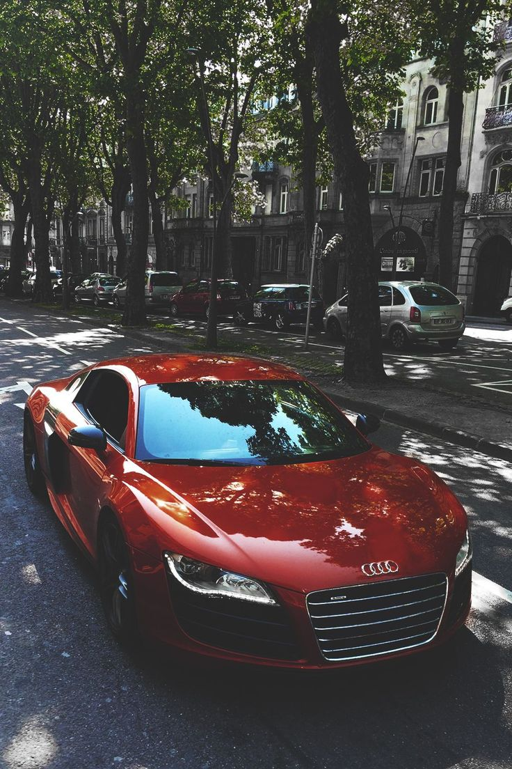 best 25 audi convertible ideas on pinterest audi r8 convertible audi and audi r8 white. Black Bedroom Furniture Sets. Home Design Ideas