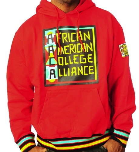 african american college alliance aaca african
