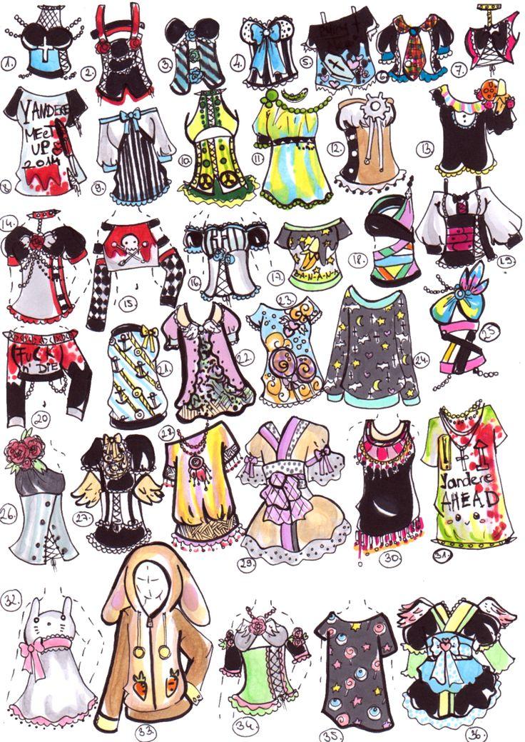 Fick - Zeichnungen - Cartoons - 12 Bilder - xHamstercom
