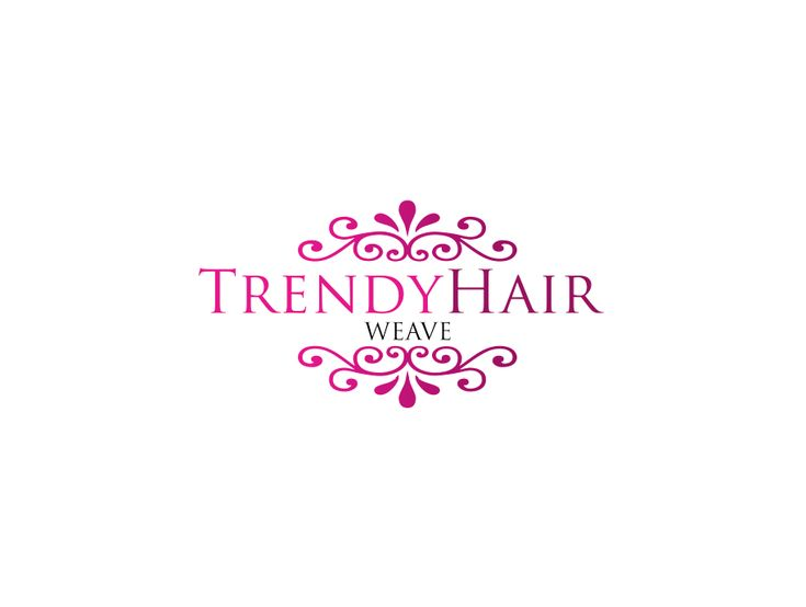 35 best hair quotes images on pinterest logos cleanses and hair company logo design pmusecretfo Images