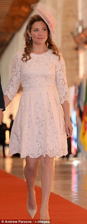 Sophie Trudeau Lands Fashion Magazine Cover: 17 Best Images About Sophie Trudeau On Pinterest