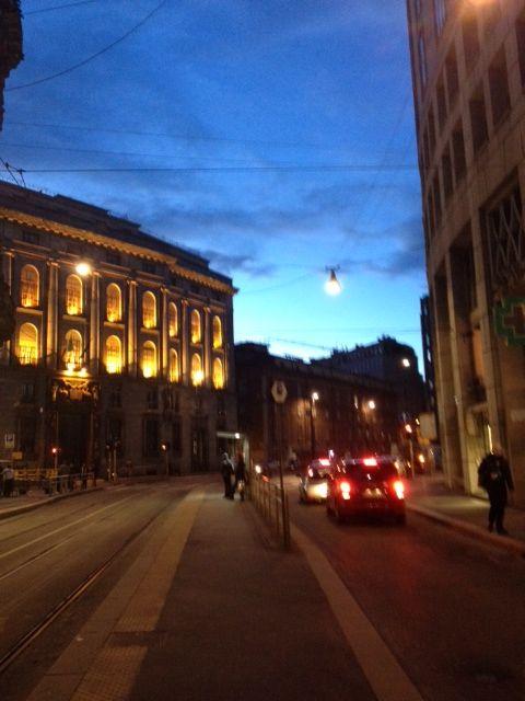 PWA MILANO. Donne tra Business e Politica. Le Istituzioni Europee e il networking |