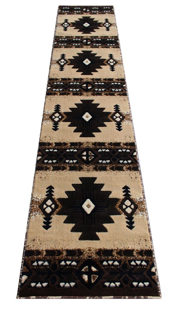 South West Runner Area Rug 2 Feet 4 Inch X 10 Feet 11 Inch Berber Design C318 Lavorist Area Rug Design Runner Rug Entryway Rugs