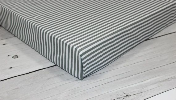 crib sheets boy nursery bedding nursery sheet monochrome