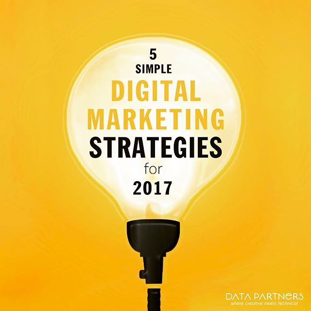 Digital Marketing is essential in today's world!  So check out : Http://m.huffpost.com/us/entry/4816425 to stay ahead of the competition and help your business grow!  #idea #goodmorning #monday  #clues #design #datapartners #socialmedia #marketing  #contentmarketing #tips #contentstrategy #content #visualcontent #infographics #infographic #digitalmarketing #digital #omnichannel #onlinemarketing #engage #engagement #beirut #lebanon