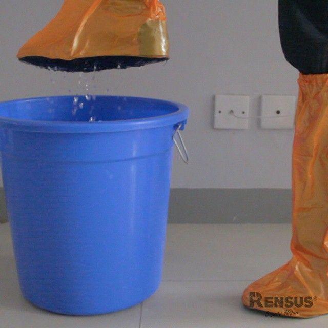 Rensus Jas Sepatu >>> TETAP KERING!!!  rensus.jas.sepatu (instagram) hi.rensus@gmail.com (facebook/email)  Pesan Sekarang!!!