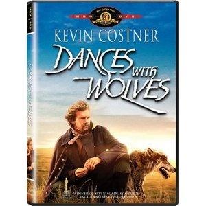Kevin Costner at his Best!: Wolves 1990, Kevin Costner, Civil War, Favorite Flicks, Movie Stars, Dance With Wolves, Movie Night, Dances With Wolves, Favorite Movie