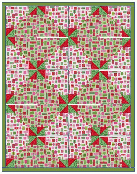 Secondary Quilt Example2