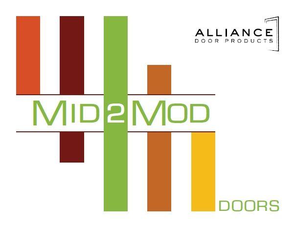 Mid Century Modern Interior Doors 50 best mid-century modern images on pinterest | midcentury modern