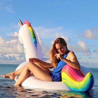 les 25 meilleures id es concernant piscine gonflable sur pinterest piscine tubulaire jacuzzi. Black Bedroom Furniture Sets. Home Design Ideas